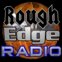 Rough Edge Radio Newswire