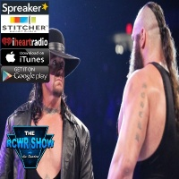 Episode 520: The RCWR Show 3-7-2017