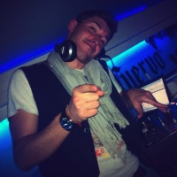 #Produzioni #Remix #Mashup