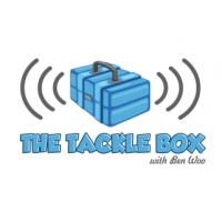The Tacklebox