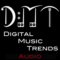 Digital Music Trends