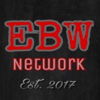 Blaze and Melfunsky Wrestling Podcast #102
