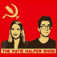 The Katie Halper Show