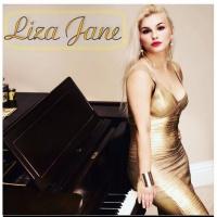 Liza Jane On The Chris Top Program