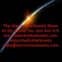 The Warren Markowitz Show
