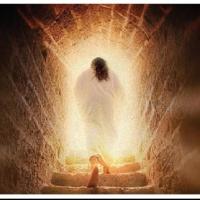 Easter Sunday Universal Mass