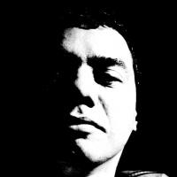 Mi Podcast - BrandyDJ