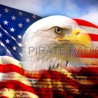 The Patriot Pirate Radio Show
