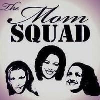 The Mom Squad Show