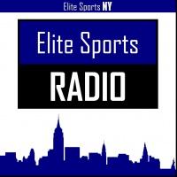Schwartz on Sports Podcast: New York Red Bulls GM Marc de Grandpre Provides State of the Union
