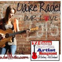 Claire Radel On The Chris Top Program