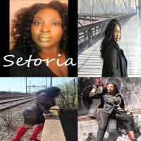 The Spotlight: Singer Setoria/Godzilla VS Megalon Review Part 1