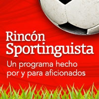 Rincón Sportinguista