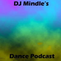 DJ Mindle's Dance Podcast