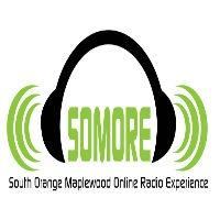 SOMORE