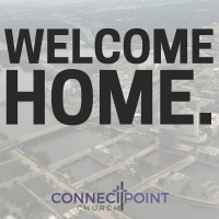 Connect Point Church Podcast