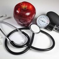 Christian Bureu's Health Blog