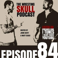 Ep84 Straight to Voicemail