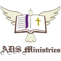 ADS Evangelistic Ministries