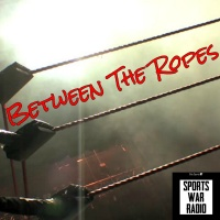 Between The Ropes: Marc Hauss Interview