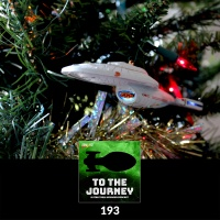 193: Holodecking the Halls