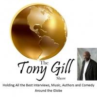 The Tony Gill Show