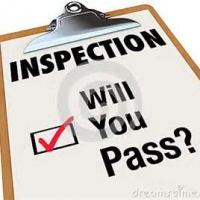Are You Inspecting Your Good?
