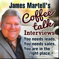 Coffee Talk Interviews