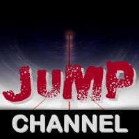 JUMP Channel