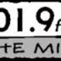 101.9 The Mix FM