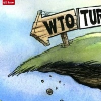 Stopping the WTO From Undermining U.S. Trade