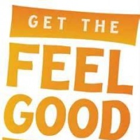 Feeling Good Getting 2 Ur Good? #2