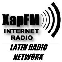 Latin Radio Network