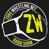 ZW Show – Puntata 322
