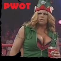 Pro Wrestling Off:Topic #102