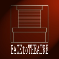 BACK to THEATRE