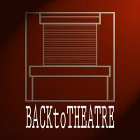 BackToTheatre Ep 13: Musica Nuda