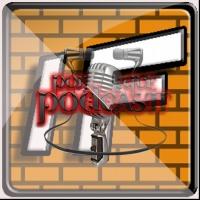 """[HF141] Especial por """"PorquePodcast"""""""