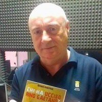 Border Nights, puntata 229 (Francesca Pistollato-Bruno Mautone-Miranda Virzi 28-03-2017)