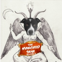 The ManChild Show - Season 3 - Episode 9
