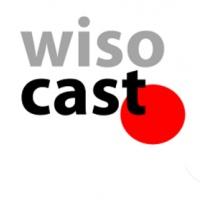 wisocast