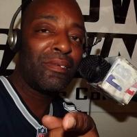 WKNY Radio NETWORK