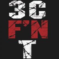 3CT 3/9/17 - Fastlane Fallout