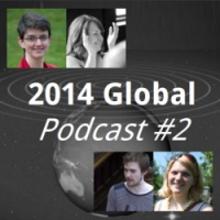 2014 Global #2: Debt & Economic Justice