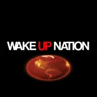 The WakeUpNation Show