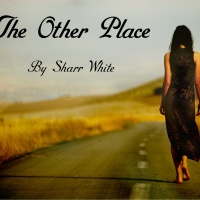 The Other Place by Fusion Theatre Co