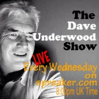 The Dave Underwood Show
