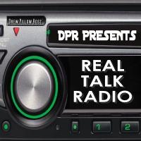 DPRadio Presents