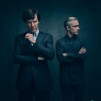 3x02 - Sherlock 4T