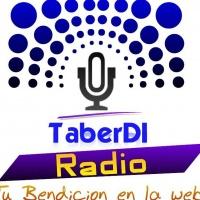 Transmisión (((en vivo)))